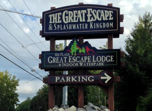 great-escape-lake-george-sign-small